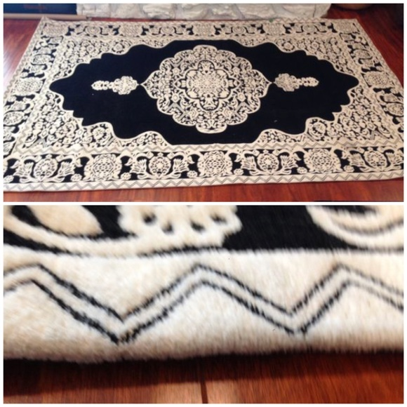 Other 5x7 Rug Poshmark